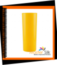 LD Amarelo Opaco – Master Silk