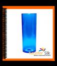 LD Azul Translucido – Master Silk