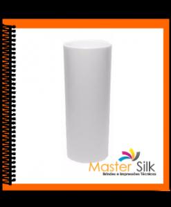LD Branco - Master Silk