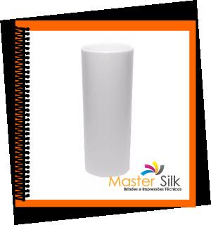 LD Branco – Master Silk