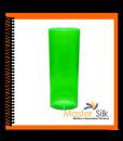 LD Verde Neon – Master Silk