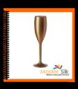 Taça Chandom Dourada – Master Silk